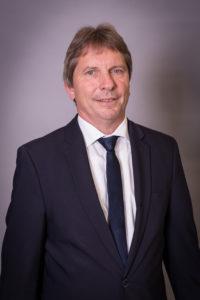 Jan Bischkopf